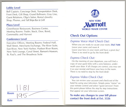 Hotel Desk Clerk Jobs Atlanta