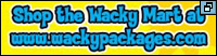 Wacky Mart link graphic - Click to see it in context